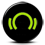 Beatport_Buttons