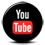 Youtube_Buttons